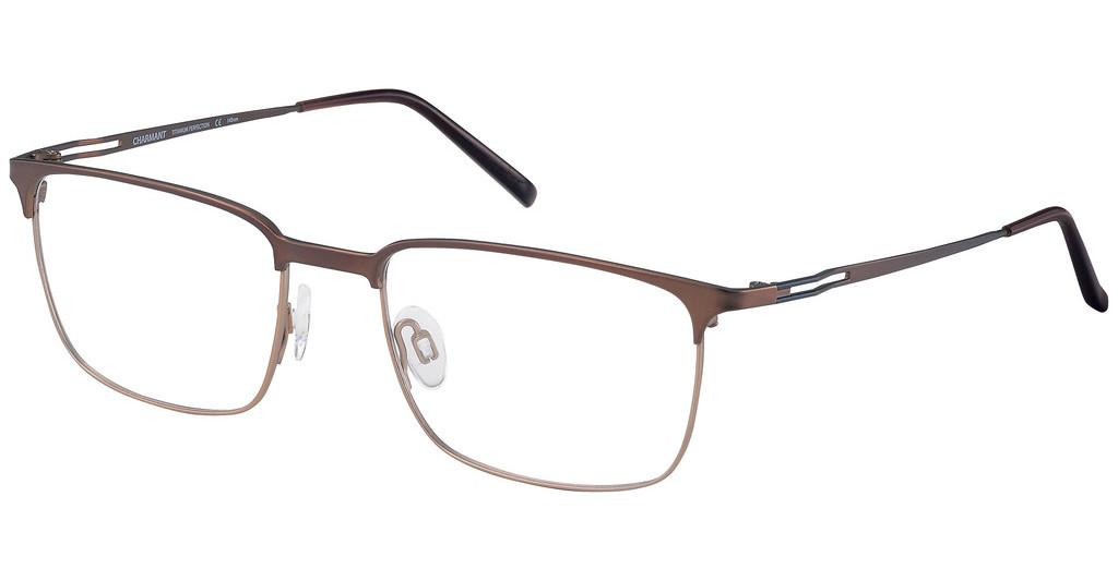 Charmant   CH29706 BR brown