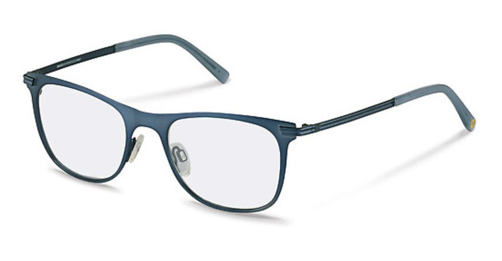 Rocco by Rodenstock   RR205 D blue