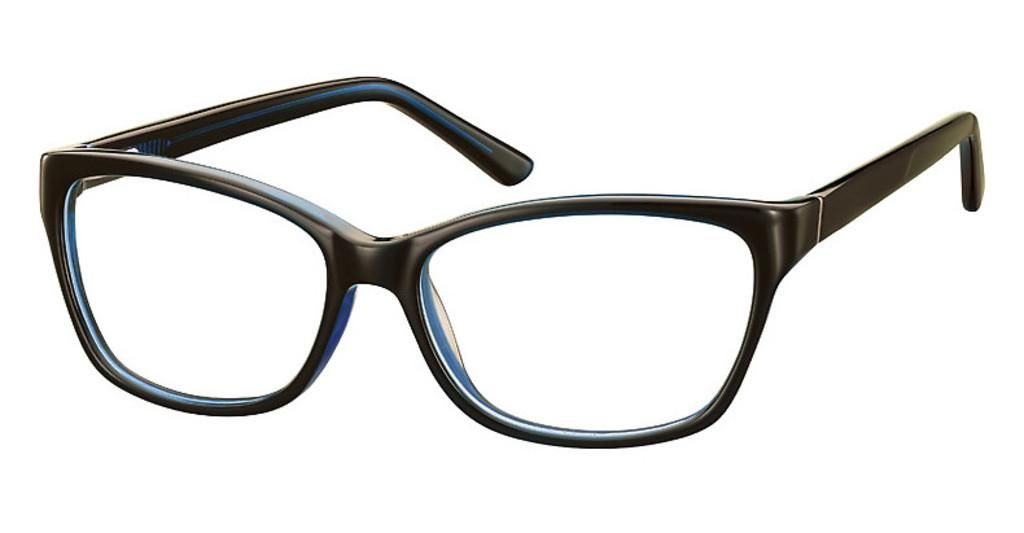 Sunoptic   A80 G Black/Blue