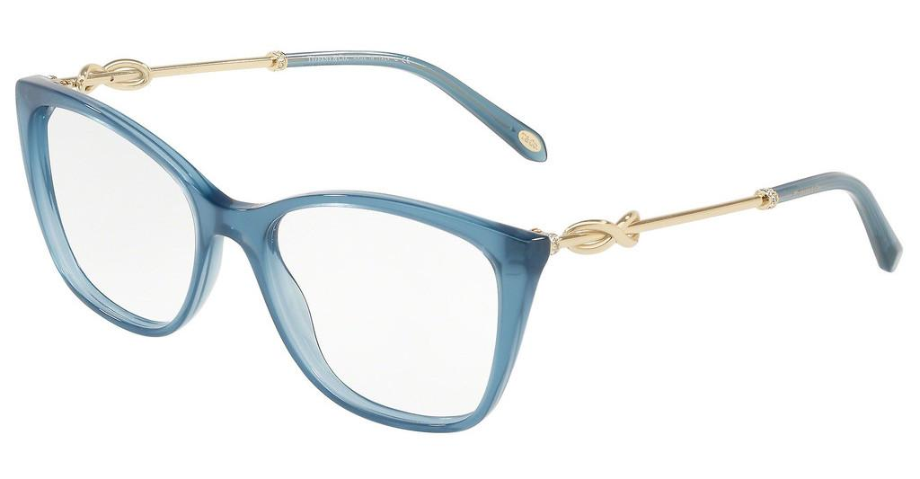 Tiffany   TF2160B 8244 BLUE