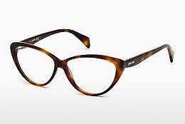 Designerbrillen Just Cavalli JC0713 053 - Havanna, Yellow, Blond, Brown