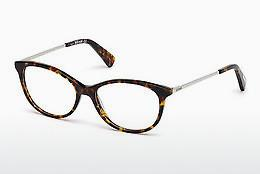 Designerbrillen Just Cavalli JC0755 053 - Havanna, Yellow, Blond, Brown