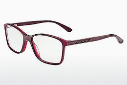 Designerbrillen Oakley SHOWDOWN (OX1098 109807) - Roze
