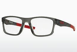 Designerbrillen Oakley HYPERLINK (OX8078 807805)