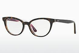 Designerbrillen Paul Smith JANETTE (PM8225U 1421)