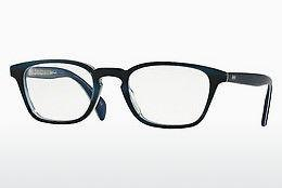 Designerbrillen Paul Smith GOSWELL (PM8249U 1498) - Blauw, Bruin, Havanna