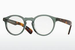 Designerbrillen Paul Smith KESTON (PM8255U 1541) - Grijs