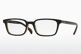 Designerbrillen Paul Smith LOGUE (PM8257U 1517) - Bruin, Havanna