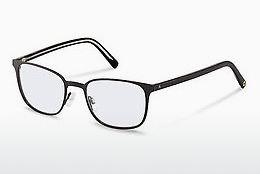 Designerbrillen Rocco by Rodenstock RR211 A