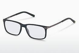 Designerbrillen Rocco by Rodenstock RR438 A