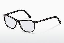 Designerbrillen Rocco by Rodenstock RR444 A