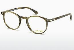 Designerbrillen Tom Ford FT5294 064