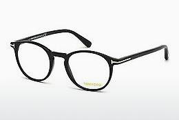 Designerbrillen Tom Ford FT5294 52A