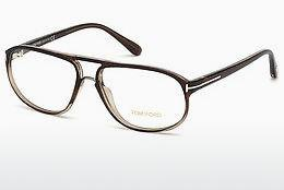 Designerbrillen Tom Ford FT5296 050
