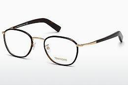Designerbrillen Tom Ford FT5333 056