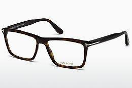 Designerbrillen Tom Ford FT5407 052