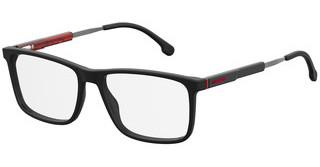 Carrera CARRERA 8834 003 MTT BLACK