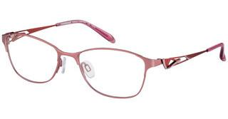Charmant CH10624 PK pink