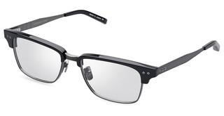 DITA DRX-2064 E Navy - Antique Gold
