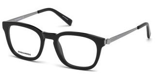 Dsquared DQ5233 001