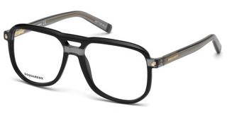 Dsquared DQ5260 005