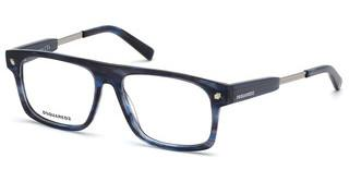 Dsquared DQ5269 092