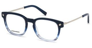 Dsquared DQ5270 092