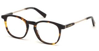 Dsquared DQ5280 052