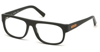 Dsquared DQ5295 096