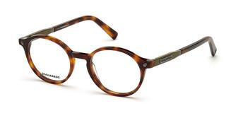 Dsquared DQ5298 052
