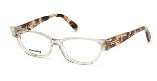 Dsquared DQ5300 020