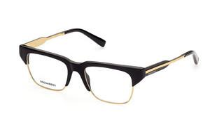Dsquared DQ5320 001