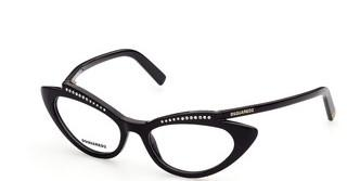 Dsquared DQ5321 001