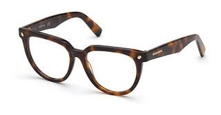 Dsquared DQ5327 052