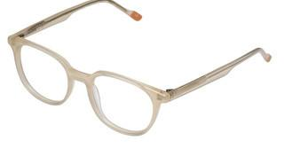 Le Specs NOMAD LSO2026624