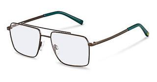 Rocco by Rodenstock RR218 B