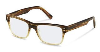Rocco by Rodenstock RR402 B