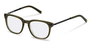 Rocco by Rodenstock RR427 C olive