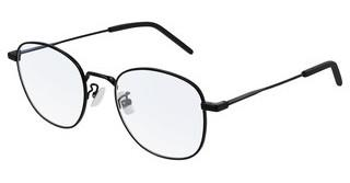 Saint Laurent SL 313 001
