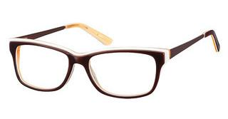 Sunoptic A81 C Brown/Orange