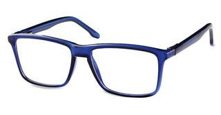 Sunoptic CP175 D Shiny Dark Blue