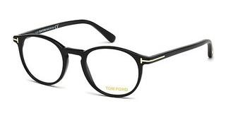 Tom Ford FT5294 056