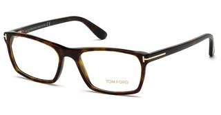 Tom Ford FT5295 52A