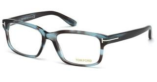 Tom Ford FT5313 086