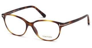 Tom Ford FT5421 053 havanna blond