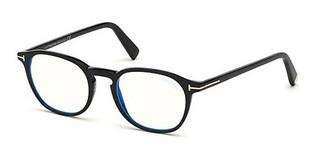 Tom Ford FT5583-B 056