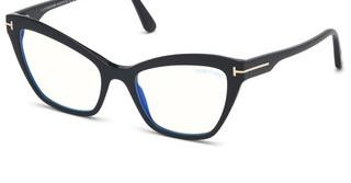 Tom Ford FT5601-B 001