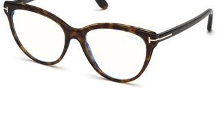 Tom Ford FT5618-B 052