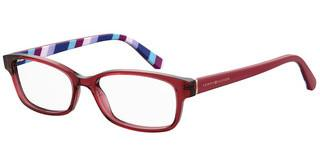Tommy Hilfiger TH 1685 C9A