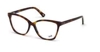 Web Eyewear WE5249 052